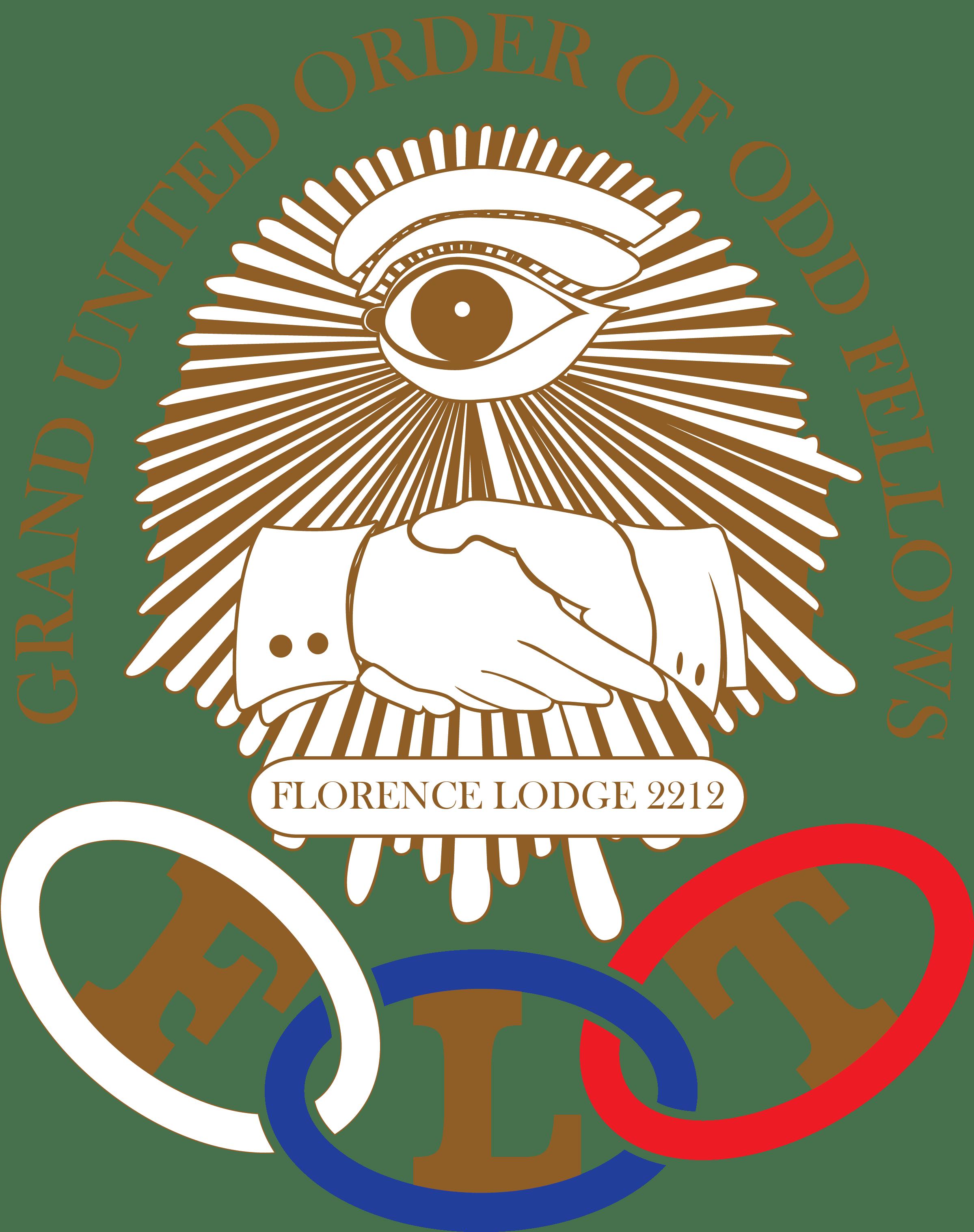 Darlington Central Lodge No 3440 Grand United Order Of Odd