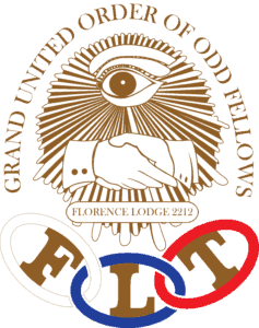 Grand United Order of Odd Fellows | Florence Lodge 2212